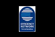 Efficiency Network