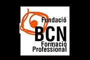 Fundació Bcn - Formació Professional