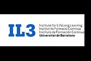 IL·3 - Universitat de Barcelona
