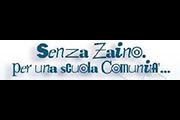 SenzaZaino