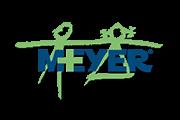 Meyer - L'Ospedale dei Bambini a Firenze